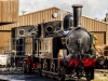 Keighley_Worth_Valley_Railway_KWVR_0426