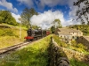 Keighley_Worth_Valley_Railway_KWVR_0508