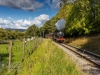 Keighley_Worth_Valley_Railway_KWVR_0591
