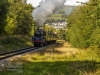 Keighley_Worth_Valley_Railway_KWVR_0610