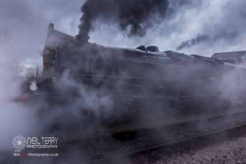 44871+black+5+keighley+worth+valley+railway+kwvr_8280