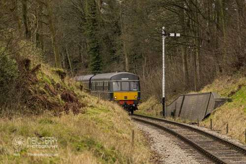 44871+black+5+keighley+worth+valley+railway+kwvr_8297