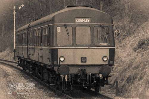 44871+black+5+keighley+worth+valley+railway+kwvr_8306