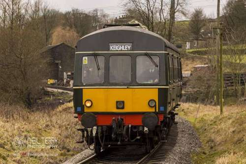 44871+black+5+keighley+worth+valley+railway+kwvr_8378