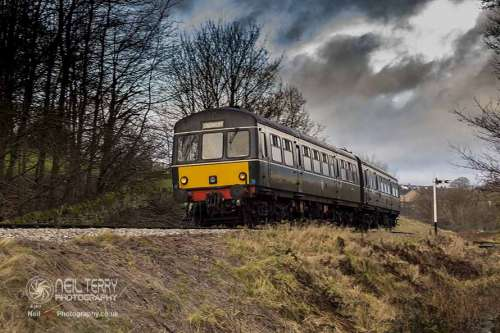 44871+black+5+keighley+worth+valley+railway+kwvr_8424