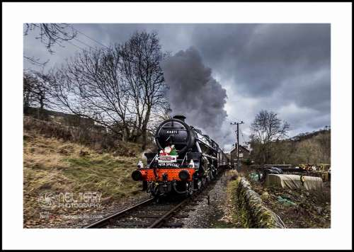 44871+black+5+keighley+worth+valley+railway+kwvr_8459