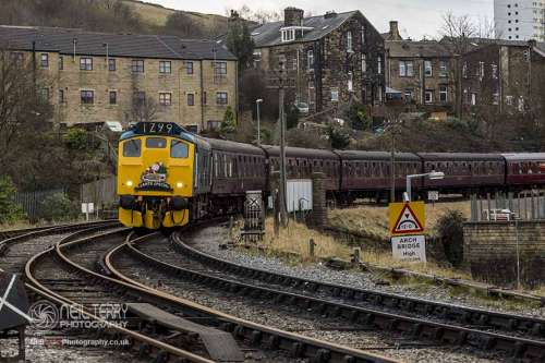 44871+black+5+keighley+worth+valley+railway+kwvr_8477