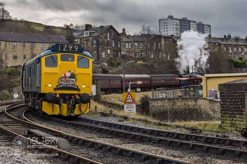 44871+black+5+keighley+worth+valley+railway+kwvr_8484