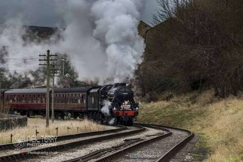 44871+black+5+keighley+worth+valley+railway+kwvr_8509