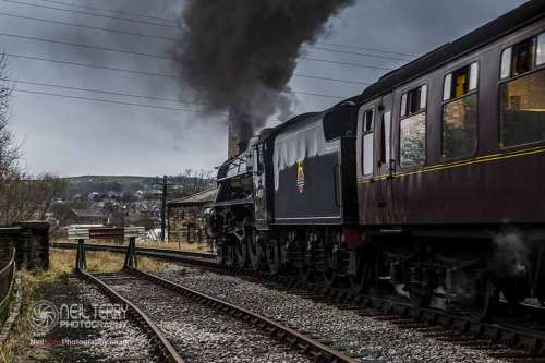 44871+black+5+keighley+worth+valley+railway+kwvr_8527
