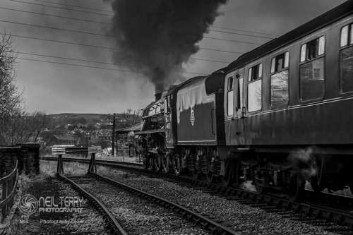 44871+black+5+keighley+worth+valley+railway+kwvr_8528