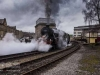 44871+black+5+keighley+worth+valley+railway+kwvr_8268