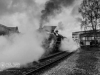 44871+black+5+keighley+worth+valley+railway+kwvr_8278