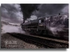44871+black+5+keighley+worth+valley+railway+kwvr_8288