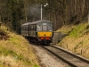 44871+black+5+keighley+worth+valley+railway+kwvr_8299