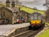 44871+black+5+keighley+worth+valley+railway+kwvr_8310