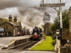 44871+black+5+keighley+worth+valley+railway+kwvr_8327
