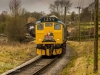 44871+black+5+keighley+worth+valley+railway+kwvr_8351
