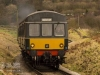 44871+black+5+keighley+worth+valley+railway+kwvr_8369