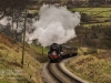 44871+black+5+keighley+worth+valley+railway+kwvr_8394