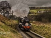 44871+black+5+keighley+worth+valley+railway+kwvr_8404