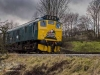 44871+black+5+keighley+worth+valley+railway+kwvr_8433