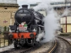 44871+black+5+keighley+worth+valley+railway+kwvr_8494