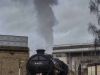 44871+black+5+keighley+worth+valley+railway+kwvr_8500