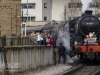 44871+black+5+keighley+worth+valley+railway+kwvr_8503