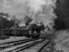 44871+black+5+keighley+worth+valley+railway+kwvr_8515
