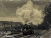 44871+black+5+keighley+worth+valley+railway+kwvr_8525