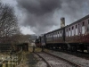 44871+black+5+keighley+worth+valley+railway+kwvr_8536