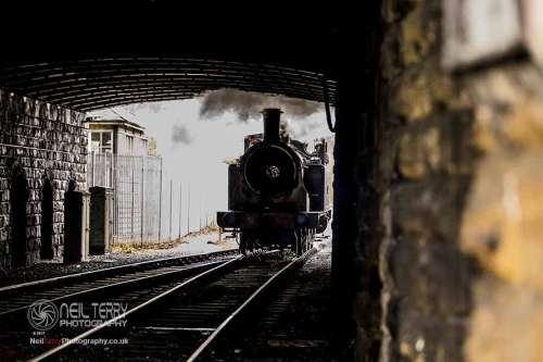 taff+vale+no85+keighley+worth+valley+railway_9368