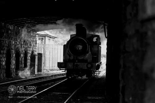 taff+vale+no85+keighley+worth+valley+railway_9373