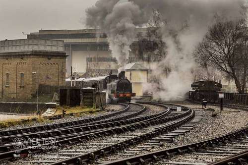 taff+vale+no85+keighley+worth+valley+railway_9398
