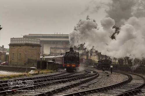 taff+vale+no85+keighley+worth+valley+railway_9412