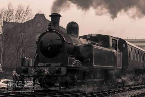 taff+vale+no85+keighley+worth+valley+railway_9429