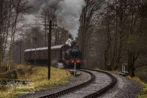 taff+vale+no85+keighley+worth+valley+railway_9437