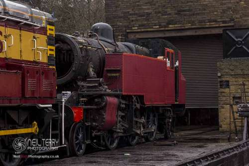 taff+vale+no85+keighley+worth+valley+railway_9460