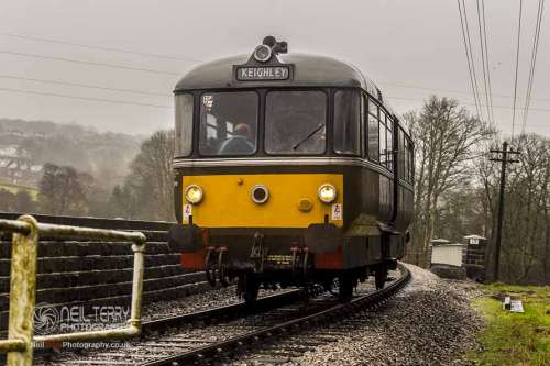 taff+vale+no85+keighley+worth+valley+railway_9501