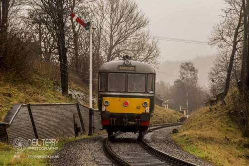 taff+vale+no85+keighley+worth+valley+railway_9514