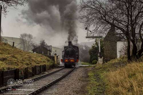 taff+vale+no85+keighley+worth+valley+railway_9538