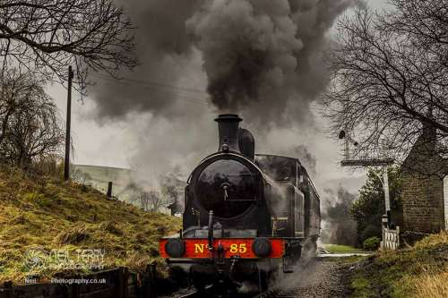 taff+vale+no85+keighley+worth+valley+railway_9553