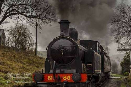 taff+vale+no85+keighley+worth+valley+railway_9558