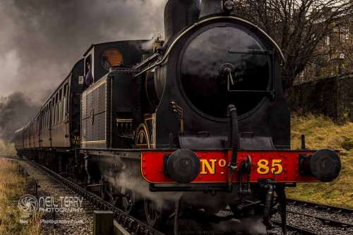 taff+vale+no85+keighley+worth+valley+railway_9608