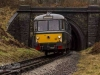 taff+vale+no85+keighley+worth+valley+railway_9482