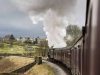 keighley+worth+valley+railway+kwvr_5192