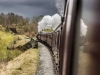 keighley+worth+valley+railway+kwvr_5195