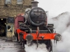 keighley+worth+valley+railway+kwvr_5203