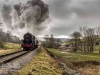 keighley+worth+valley+railway+kwvr_5263